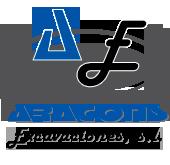 Aracons logo